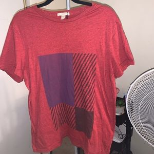 Men's Burberry Brit T Shirt